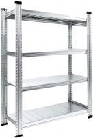 Стеллаж металлический Metalsistem S0.A.150.40/4 -