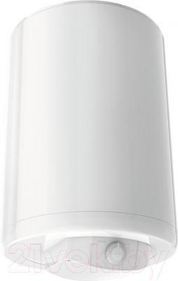 Накопительный водонагреватель Gorenje GBFU80SIMB6 - общий вид