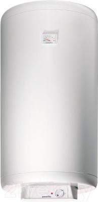 Накопительный водонагреватель Gorenje GBK120RNB6 - общий вид