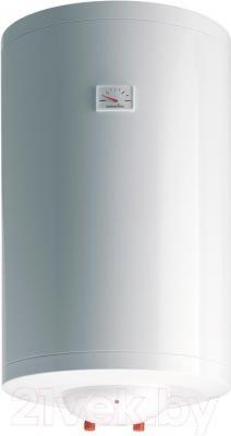 Накопительный водонагреватель Gorenje TGU 80 B6 - общий вид