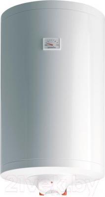 Накопительный водонагреватель Gorenje TGR 100 NB6 - общий вид