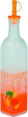 Бутылка для масла Bohmann BHG-01400 - общий вид