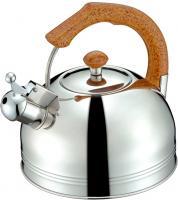 Чайник со свистком Peterhof SN-1405 -