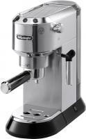 Кофеварка эспрессо DeLonghi Dedica EC 680.M -