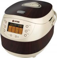 Мультиварка Vitek VT-4217 BN -