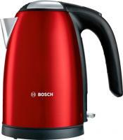Электрочайник Bosch TWK 7804 -