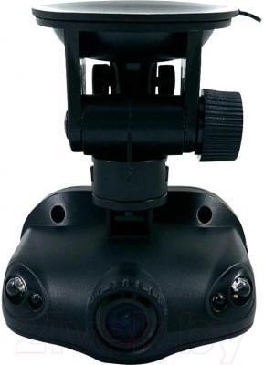 Автомобильный видеорегистратор Blaupunkt BP 1.0 HD - общий вид