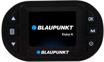 Автомобильный видеорегистратор Blaupunkt BP 1.0 HD - дисплей