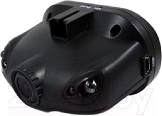 Автомобильный видеорегистратор Blaupunkt BP 1.0 HD - без крепления