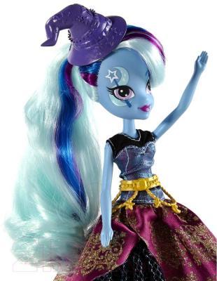 Кукла Hasbro My Little Pony Супер модница Трикси (A6684) - общий вид
