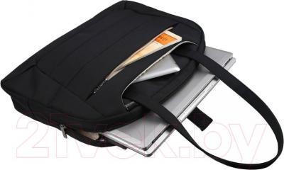Сумка для ноутбука Canyon CNE-CNB15BW6B - общий вид