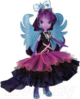 Кукла Hasbro My Little Pony Супер модница Твайлайт (A8059) - общий вид