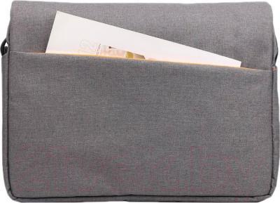 Сумка для ноутбука Canyon CNE-CNM15S5G