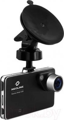 Автомобильный видеорегистратор NeoLine Wide S30 - общий вид