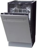 Посудомоечная машина Exiteq EXDW-I401 -