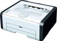 Принтер Ricoh SP 210 -
