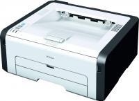 Принтер Ricoh SP 212W -
