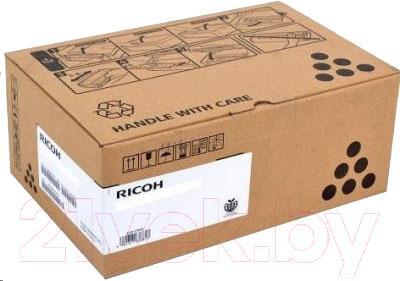 Тонер-картридж Ricoh SP100 (407442) - общий вид