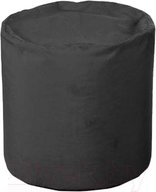 Цилиндр (черное) 21vek.by 354000.000