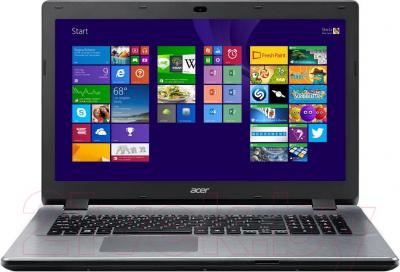 Ноутбук Acer Aspire E5-731G-P2MM (NX.MP7EU.006) - общий вид