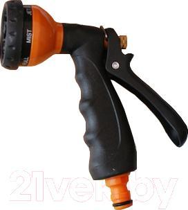 Пистолет-распылитель Watt WG6018 - общий вид