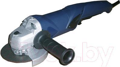 Профессиональная болгарка Watt Pro WWS-2300 (4.023.230.00) - общий вид