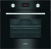 Электрический духовой шкаф Simfer B6ES69001 -