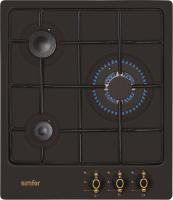 Газовая варочная панель Simfer H45V35L501 -