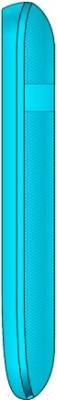 Мобильный телефон Keneksi E2 (голубой)