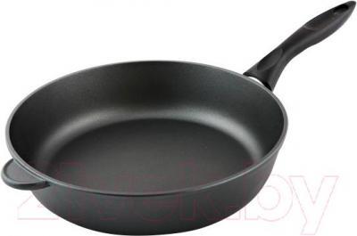 Сковорода Виктория АЛА 280 (С280Пск) - общий вид