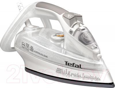 Утюг Tefal FV3845E0 - общий вид