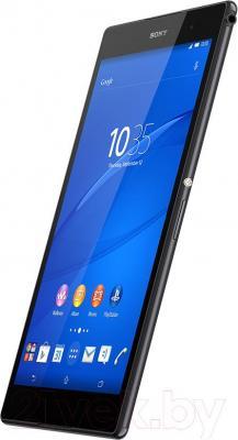 Планшет Sony Xperia Tablet Z3 32GB (SGP612RU/B) - общий вид