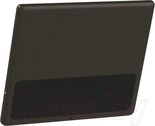 InkPad 840 (Dark Brown) 21vek.by 3262000.000