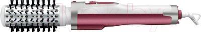 Фен-щётка Rowenta CF9421D0 - общий вид