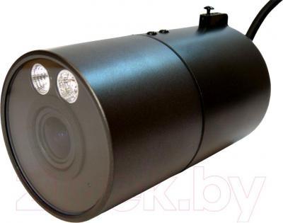 IP-камера AVTech AVM359 - вполоборота