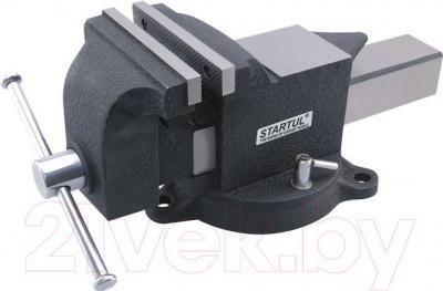 Тиски Startul ST9401-200 - общий вид