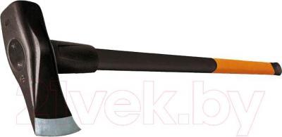 Топор-колун Fiskars 122161 - общий вид
