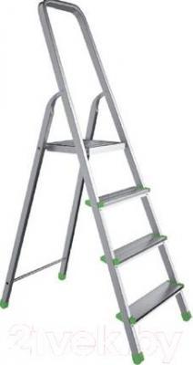 Лестница-стремянка iTOSS Eurostyl 2918 - общий вид