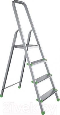 Лестница-стремянка iTOSS Eurostyl 2914 - общий вид