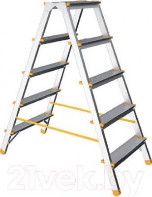 Лестница-стремянка iTOSS Eurostyl 2926 - общий вид