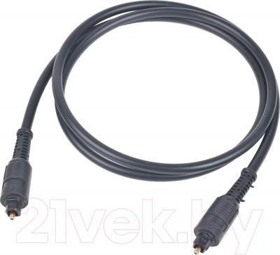 Оптоволоконный кабель Gembird CC-OPT-1M - общий вид