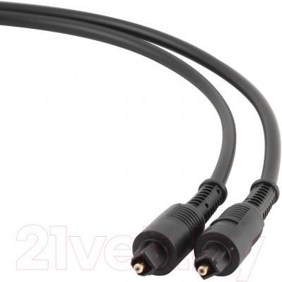 Оптоволоконный кабель Gembird CC-OPT-10M
