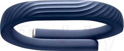 Фитнес-трекер Jawbone Up24 (L, темно-синий) - общий вид