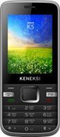 Мобильный телефон Keneksi K5 (черный) -