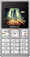 Мобильный телефон Keneksi M2 (черный) -