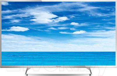Телевизор Panasonic TX-47ASR750 - общий вид