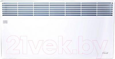 Конвектор Eurohoff ECH 2502 - общий вид