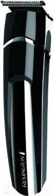 Машинка для стрижки волос Remington MB4110 - общий вид
