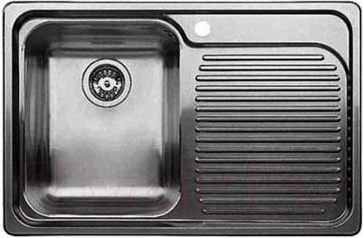 Мойка кухонная Blanco Classic 4 S  (507702) - общий вид