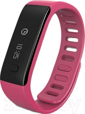 Фитнес-трекер MyKronoz ZeFit (розовый) - общий вид